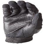 Hamburger Woolen Company Inc K9100 K-9 handler glove