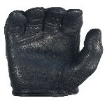 Hamburger Woolen Company Inc KLD100 Kevlar lined duty glove