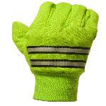 Hamburger Woolen Company Inc REF600 Reflective glove