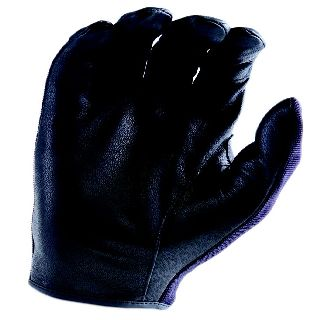 Hamburger Woolen Company Inc ULD100 Unlined duty glove