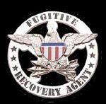 Hamburger Woolen Company Inc 4115 Fugitive Recovery Agent, Round