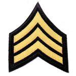 Emblems
