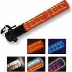 Hamburger Woolen Company Inc FLASHBK5 21 Led Light Baton