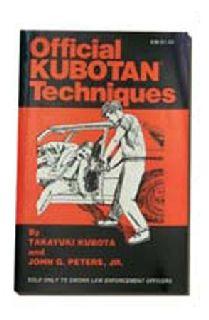 pr 24 baton training manual