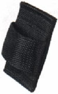 Hamburger Woolen Company Inc PAGER-1 Vertical Pager/Cell Phone Clip Holder