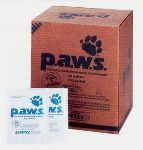 Hamburger Woolen Company Inc PAWS1 Personal Antimicrobial Wipe