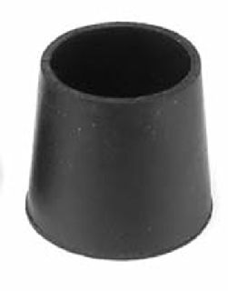 Hamburger Woolen Company Inc RG-2 Tapered Grommet