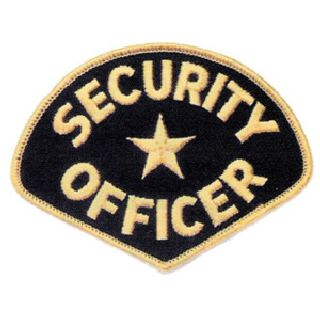 Hamburger Woolen Company Inc SECOFF Security Officer
