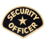 Hamburger Woolen Company Inc SECOFF Security Officer