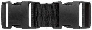 Hamburger Woolen Company Inc TBXTN1 4 Belt Extender For 2 Duty Wide Belts