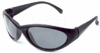 Hamburger Woolen Company Inc COBALT Radians Cobalt Eyewear
