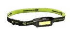 HW 61700 Bandit USB rechargeable headlamp