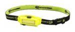 HW 61702 Bandit USB rechargeable headlamp