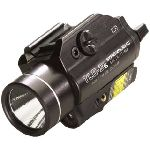 HW 69230 Tlr2s Gun Light With Laser And Strobe Function