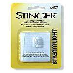 Hamburger Woolen Company Inc 75914 Bulb For Stinger & Polystinger