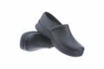 Klogs Footwear 0011 Boca