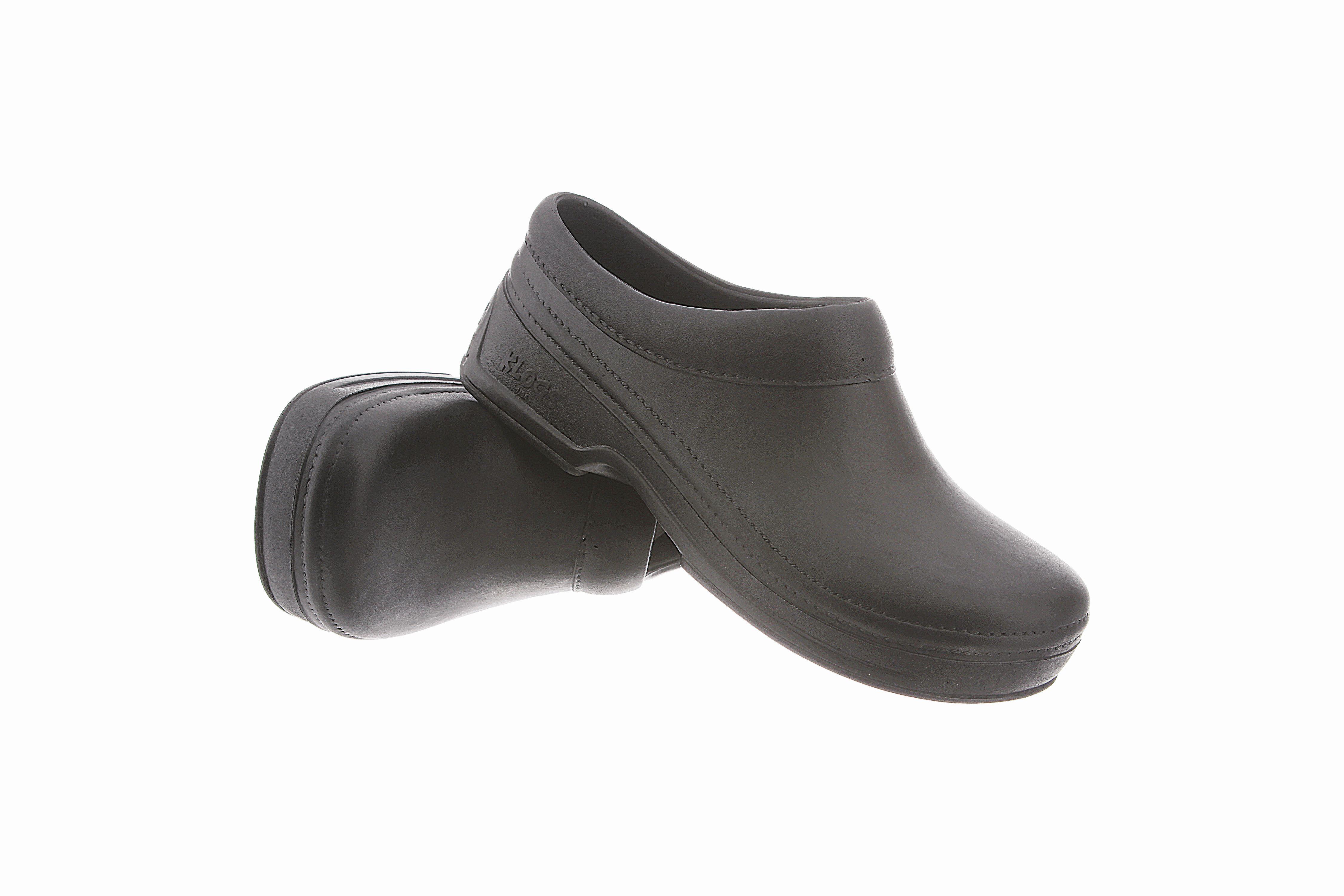 Klogs Footwear 0016 Joplin - Sd