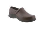 Klogs Footwear 0017 Bistro