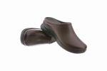 Klogs Footwear 0018 Edge