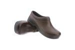 Klogs Footwear 0019 Zest