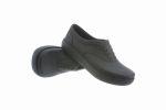 Klogs Footwear 0020 Shark