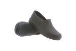 Klogs Footwear 0022 Stingray