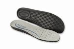 Klogs Footwear 1000 Replacement Footbeds - Comfort