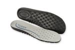 Klogs Footwear 1004 Replacement Footbeds-Napa