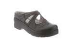 Klogs Footwear 3029 Carolina