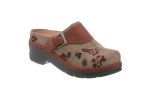 Klogs Footwear 3033 Austin