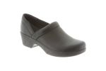 Klogs Footwear 3154 Portland