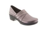 Klogs Footwear 3167 Tacoma