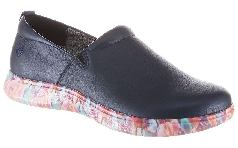 Klogs Footwear 3168 Leena