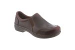 Klogs Footwear 7011 Arbor