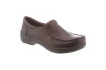 Klogs Footwear 7012 Knight