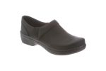 Klogs Footwear 7014 Mace