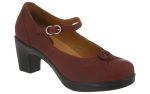 Klogs Footwear Dolly Dolly