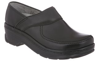 Klogs Footwear Sonora Sonora