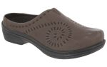 Klogs Footwear Tina Tina