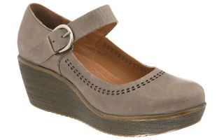 Klogs Footwear Vermont Vermont