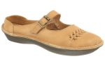 Klogs Footwear Yogi Yogi