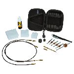 Kleenbore CPT-U Universal Kit