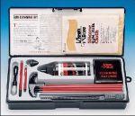 Kleenbore SAF300 Universal Saf-T-Clad Cleaning Kit