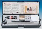 Kleenbore SHO216 Classic Shotgun Kits