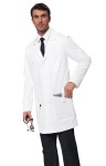 Koi 433 Jack Lab Coat