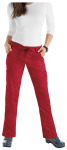 Koi 710 710 Stretch Lindsey Pant
