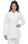 Koi G3400 Hampton Lab Coat