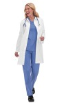 Koi G3402 Doheny Lab Coat