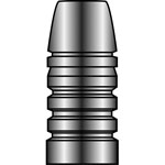 Kroll LYMAN PRODUCTS Lyman - Rifle Bullet Moulds