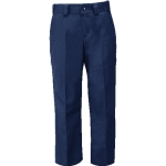 5.11 Tactical 5-64308W Women's Pdu A-Cl Twill Pants